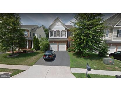 13129 TAVERNER LOOP Woodbridge, VA MLS# VAPW293036