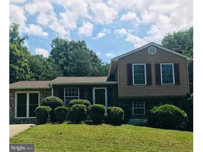 18075 TEBBS LANE Dumfries, VA MLS# VAPW322156