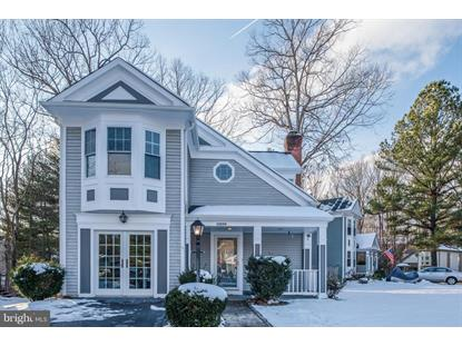 15254 LARKSPUR LANE Dumfries, VA MLS# VAPW322800