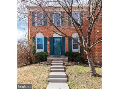 3829 OGILVIE COURT Woodbridge, VA MLS# VAPW323026