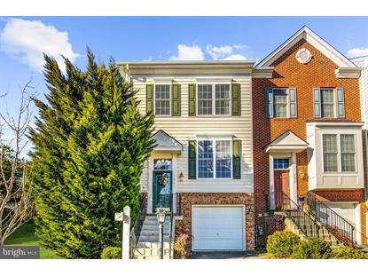 2574 OAK TREE LANE, Woodbridge, VA