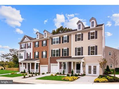 1614 DOROTHY LANE Woodbridge, VA MLS# VAPW432028