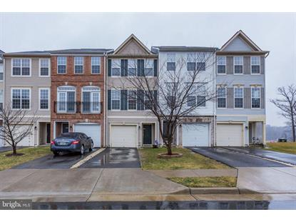 15663 JOHN DISKIN CIRCLE Woodbridge, VA MLS# VAPW432164