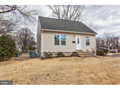 14955 ILLINOIS ROAD Woodbridge, VA MLS# VAPW432328