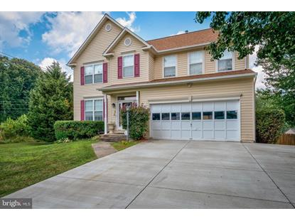 13170 OPAL LANE Woodbridge, VA MLS# VAPW432420