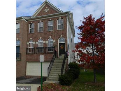 Woodbridge Va Real Estate For Rent Weichertcom