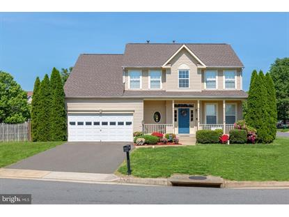 13110 OPAL LANE, Woodbridge, VA