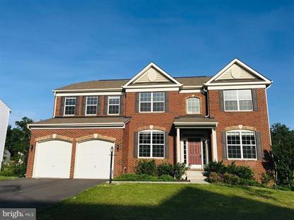 Woodbridge Va Real Estate For Sale Weichertcom
