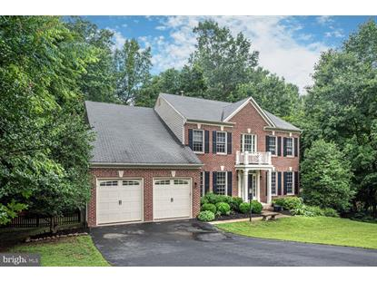 6470 PASSAGE CREEK LANE Manassas, VA MLS# VAPW470470