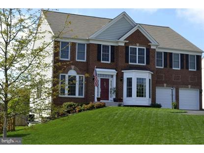 9403 RIM ROCK COURT Manassas, VA MLS# VAPW472868