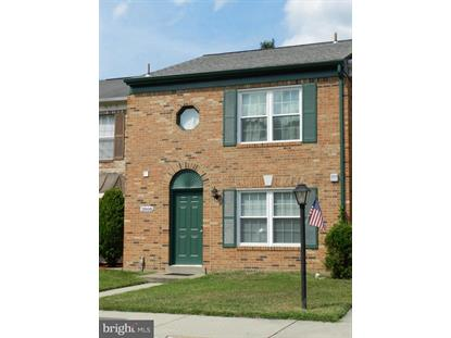 2868 BOWES LANE Woodbridge, VA MLS# VAPW477900