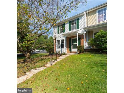 15001 CATALPA COURT Woodbridge, VA MLS# VAPW478978