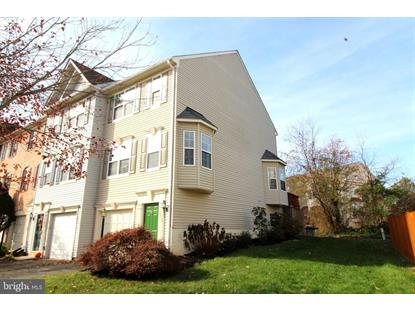 13516 GROUSERUN LANE Bristow, VA MLS# VAPW482666