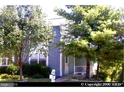 15267 VALLEY STREAM DRIVE Woodbridge, VA MLS# VAPW491552