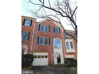 12795 SIDNEY WAY Woodbridge, VA MLS# VAPW493348