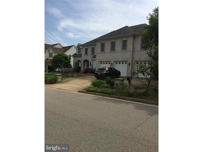 14991 BOATERS COVE PLACE Woodbridge, VA MLS# VAPW493836