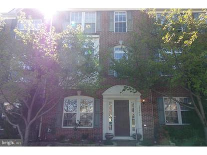 16606 BARGE CIRCLE Woodbridge, VA MLS# VAPW494782