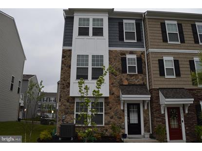 7034 MONGOOSE TRAIL Gainesville, VA MLS# VAPW494950