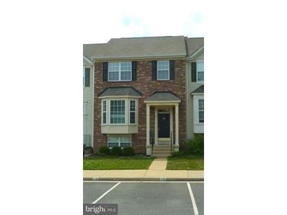13660 SHIRE PLACE Gainesville, VA MLS# VAPW495804