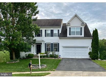 15308 COMMITMENT COURT Woodbridge, VA MLS# VAPW495920