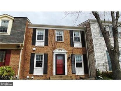 2950 SEMINOLE ROAD Woodbridge, VA MLS# VAPW496252
