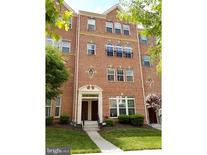 15103 LEICESTERSHIRE STREET Woodbridge, VA MLS# VAPW496786