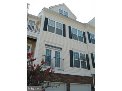 13959 HOLLOW WIND WAY Woodbridge, VA MLS# VAPW497214