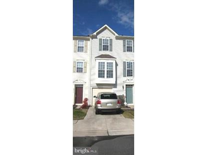 15919 CANADA GOOSE LOOP Woodbridge, VA MLS# VAPW497862