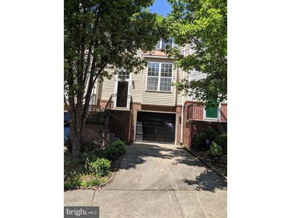 15235 BRAZIL CIRCLE Woodbridge, VA MLS# VAPW498534