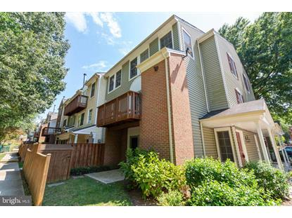 12589 KEMPSTON LANE Woodbridge, VA MLS# VAPW499168