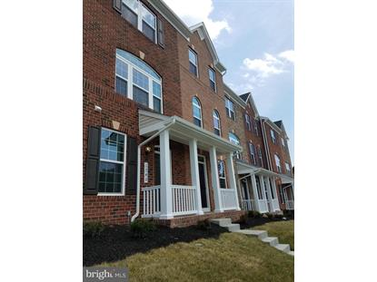 1740 FEATHERSTONE ROAD Woodbridge, VA MLS# VAPW499188
