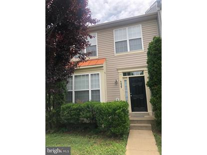 2925 ROTTERDAM LOOP Woodbridge, VA MLS# VAPW499190