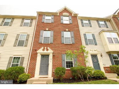 14076 CANNONDALE WAY Gainesville, VA MLS# VAPW501090