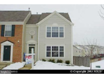 12722 NETTLECREEK PLACE Woodbridge, VA MLS# VAPW501268