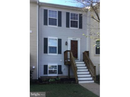 14327 NEWBERN LOOP Gainesville, VA MLS# VAPW506286