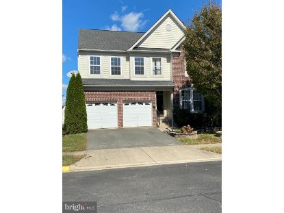 14570 COLLINGHAM PLACE Gainesville, VA MLS# VAPW507278