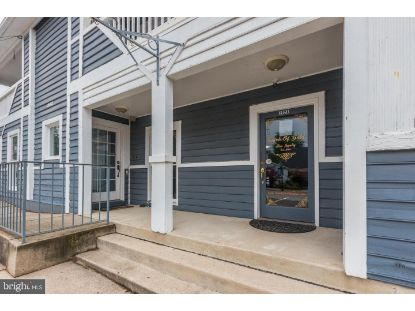 202 WASHINGTON STREET Occoquan, VA MLS# VAPW508946