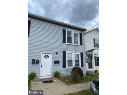 281 4TH AVENUE Quantico, VA MLS# VAPW510250