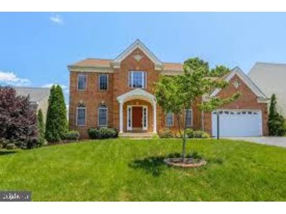 13413 CLASSIC COURT Woodbridge, VA MLS# VAPW512654