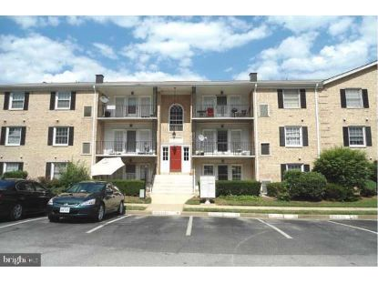 12713 GORDON BOULEVARD Woodbridge, VA MLS# VAPW512730
