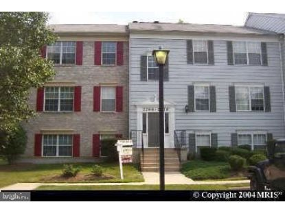 2772 BORDEAUX PLACE Woodbridge, VA MLS# VAPW512808