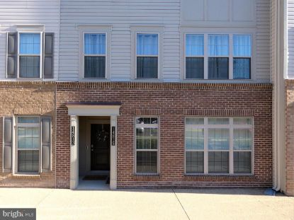 14815 CHRYSLER COURT Woodbridge, VA MLS# VAPW512870