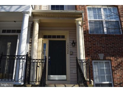 15524 JOHN DISKIN CIRCLE Woodbridge, VA MLS# VAPW512876