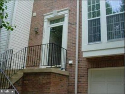 16796 CAPON TREE LANE Woodbridge, VA MLS# VAPW512922