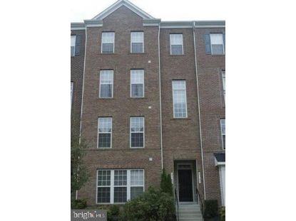 2167 ABBOTSBURY WAY  Woodbridge, VA MLS# VAPW513064