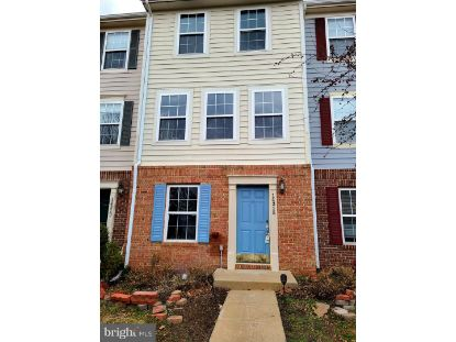 14315 LEGEND GLEN COURT Gainesville, VA MLS# VAPW514534