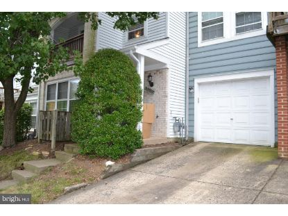 11109 STAGESTONE WAY Manassas, VA MLS# VAPW514802