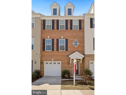 8886 ENGLEWOOD FARMS DRIVE Manassas, VA MLS# VAPW515264