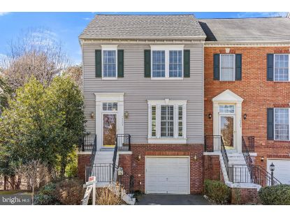 14381 FOWLERS MILL DRIVE Gainesville, VA MLS# VAPW515492