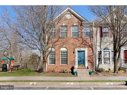 6730 EMMANUEL COURT Gainesville, VA MLS# VAPW515508
